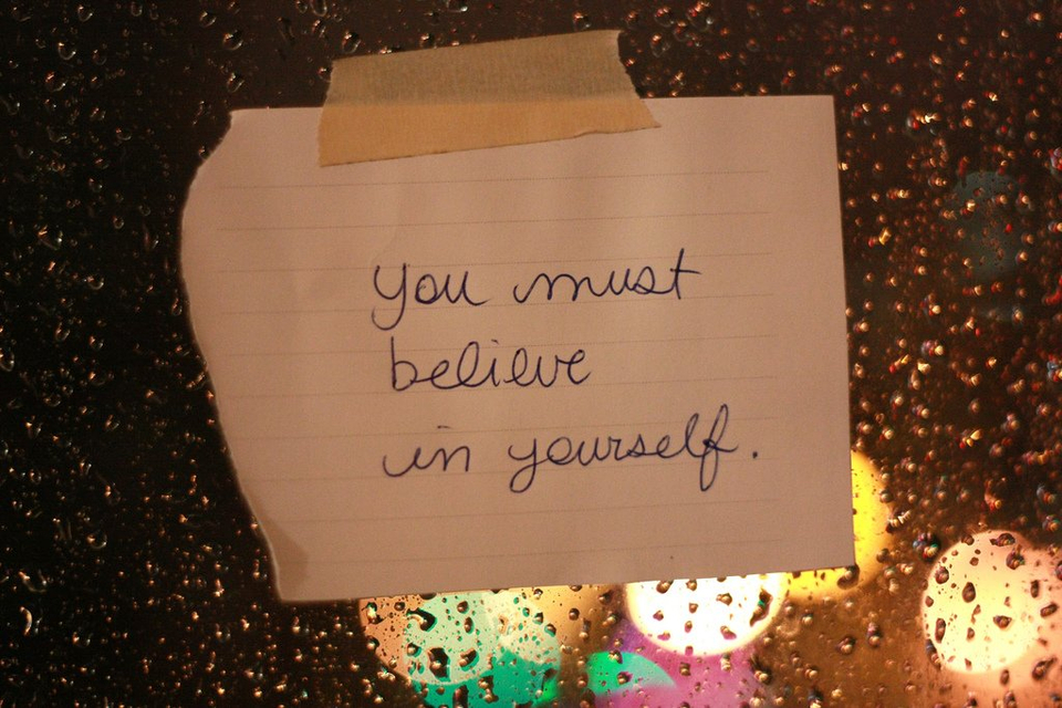 you-must-believe-in-yourself