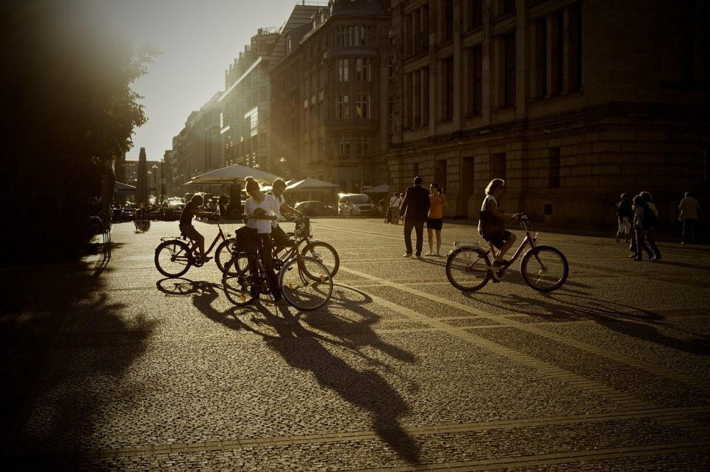 bicycles-405779_1280