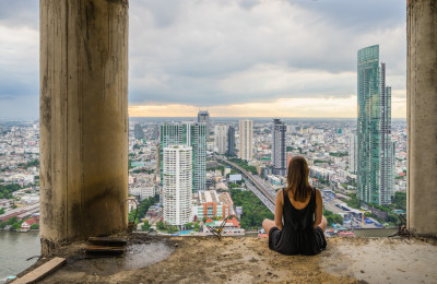 meditation 101 how to teach teens to be Mindful