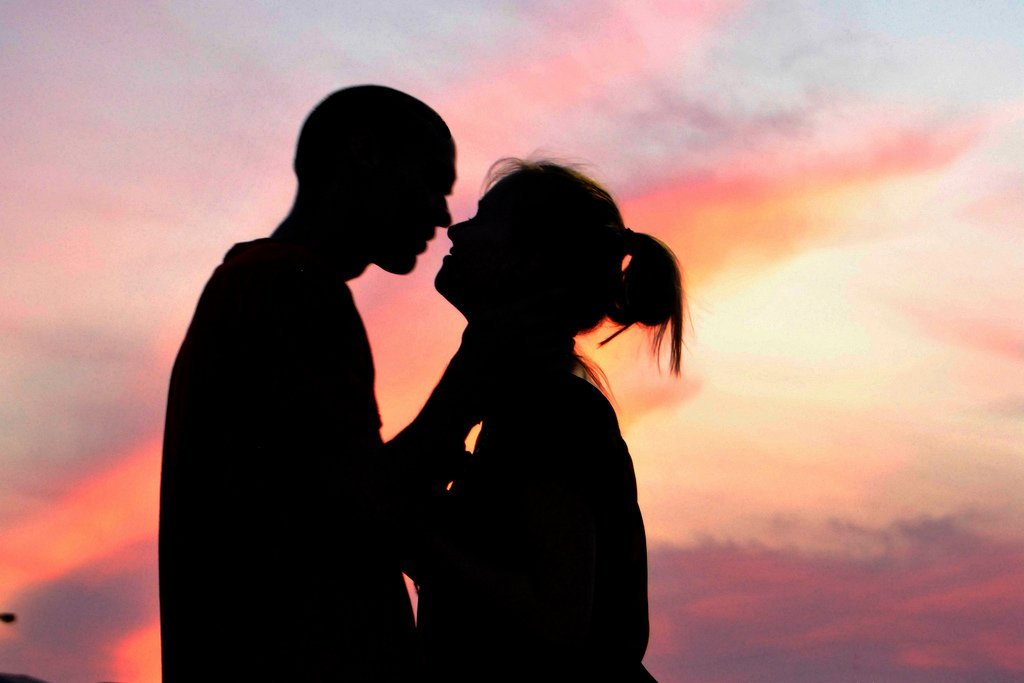Teen Romance and Relationships