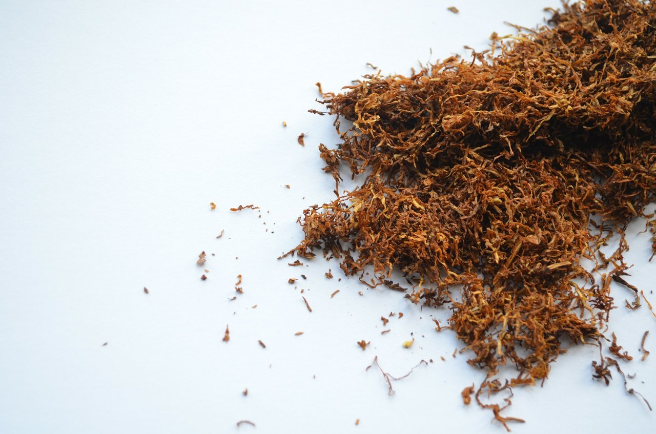 6 Facts About Teenagers and Chewing Tobacco