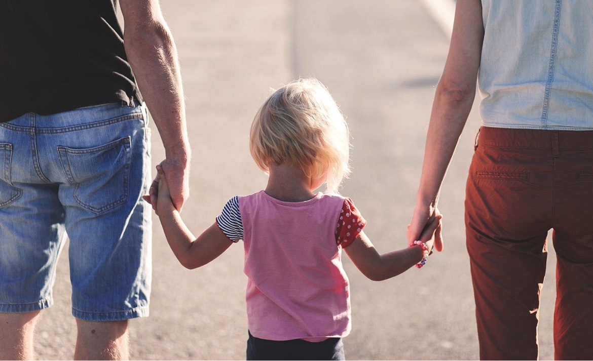Teen Rehab - helicopter parenting - family
