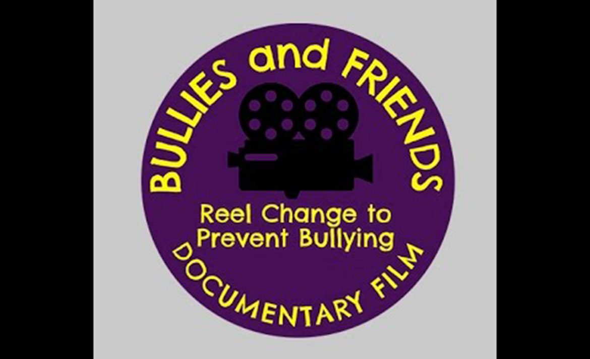 Teen Rehab - movies about bullying - bullies and friends