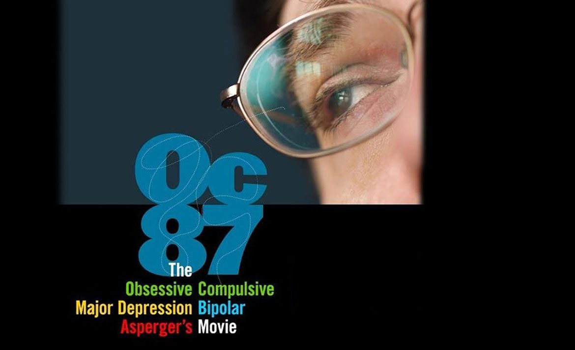 Teen Rehab - mental health movies - oc87 01