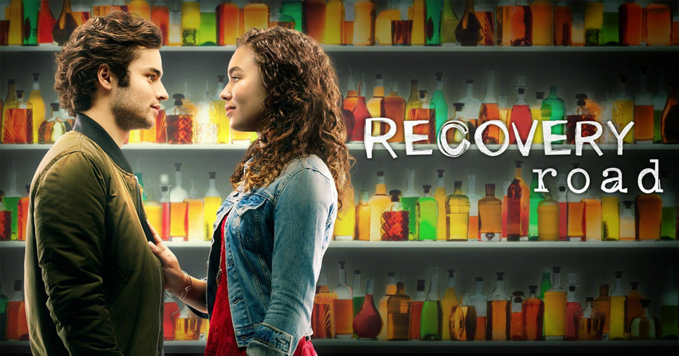 Top 10 Hulu Movies - Recovery Road | Teen Rehab